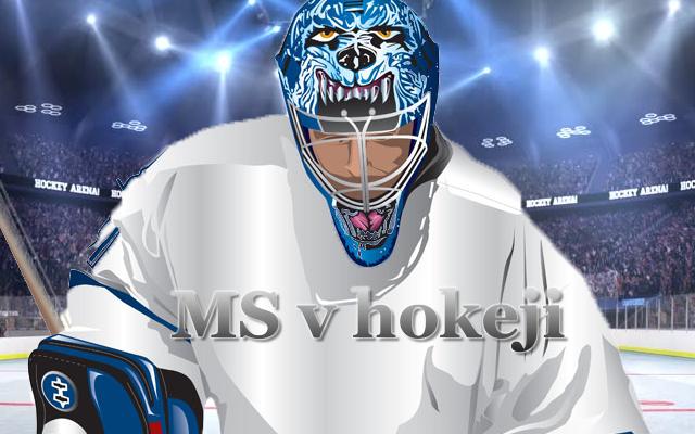Ms v hokeji online