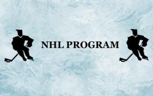 NHL ONLINE
