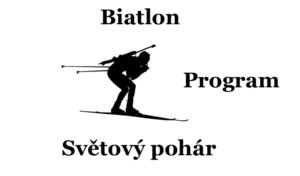 biatlon program