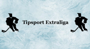 Tipsport Extraliga online