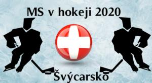 ms 2020 online