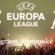 program evropske ligy