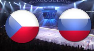 Česko - Rusko online