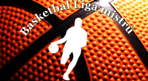 Basketbal Liga mistrů