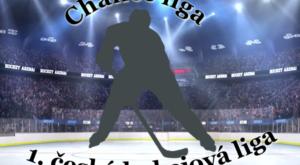 CHANCE liga program