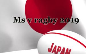 Ms v ragby 2019