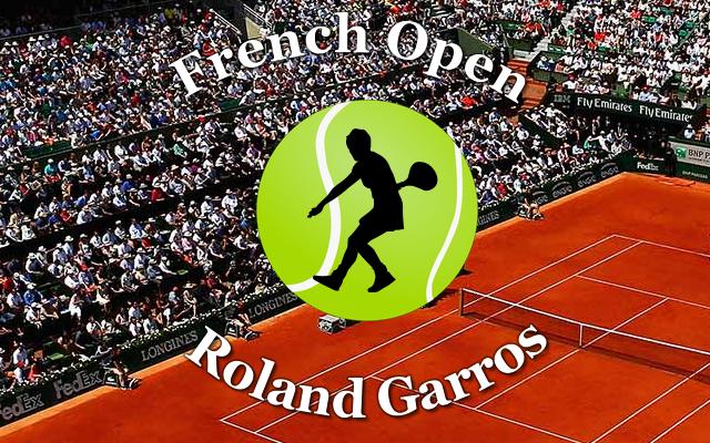 french open badminton 2020