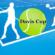 Davis Cup online