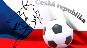 Kosovo vs Česko