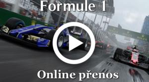 f1 online prenos