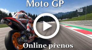 moto gp online prenos
