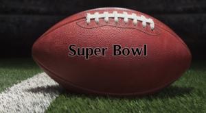 Super Bowl online