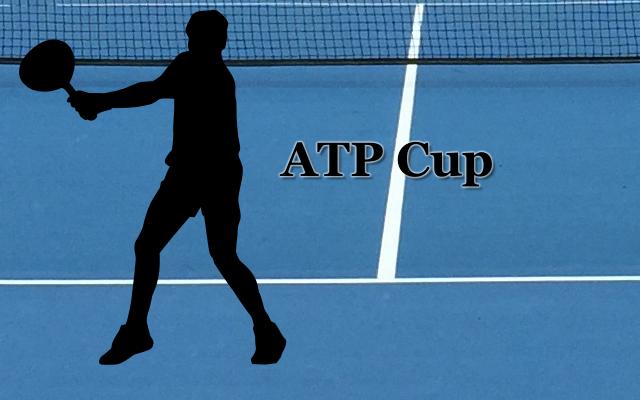 atp cup online