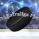 hokej play off online