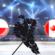 Česko – Kanada