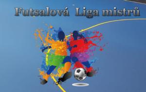 Futsalová Liga mistrů