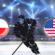 USA – Česko online přenos