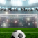 Viktoria Plzeň - Slavia Praha