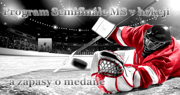 semifinale ms hokeji