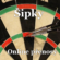 sipky online prenosy